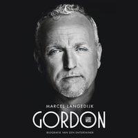 Gordon - Marcel Langedijk