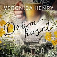 Drömhuset - Veronica Henry