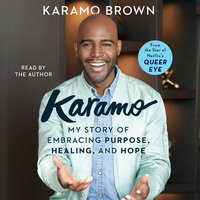 Karamo - Karamo Brown