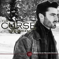 The Curse - Nephy Hart