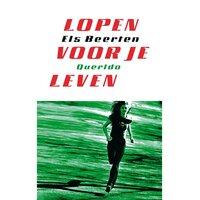 Lopen voor je leven - Els Beerten
