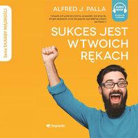 Niezwykłe historie zwykłych ludzi - Alfred Palla