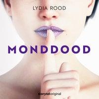 Monddood - S01E01 - Lydia Rood
