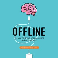 Offline - Imran Rashid,Soren Kenner