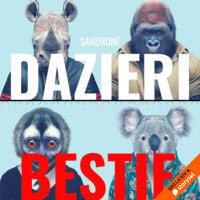Bestie - Sandrone Dazieri