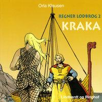 Kraka - Orla Klausen