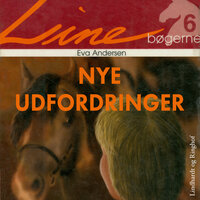 Nye udfordringer - Eva Andersen