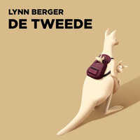 De tweede - Lynn Berger