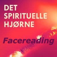Facereading, sjælens spejl – med Fattima Loreen - Ann-Sofie Packert