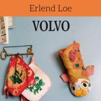 Volvo - Erlend Loe