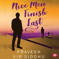 Nice Men Finish Last