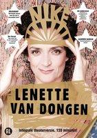 Nikè - Lenette van Dongen