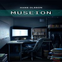 Museion - Hans Olsson