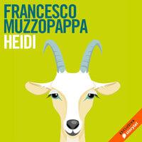 Heidi - Francesco Muzzopappa