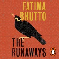 The Runaways - Fatima Bhutto