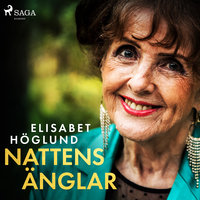 Nattens änglar - Elisabet Höglund
