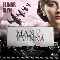 Man och kvinna - Elinor Glyn