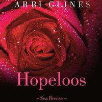 Hopeloos - Abbi Glines