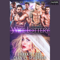 The Wife Lottery: Fallon - Frankie Love,Chantel Seabrook