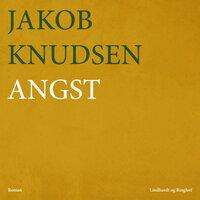 Angst - Jakob Knudsen
