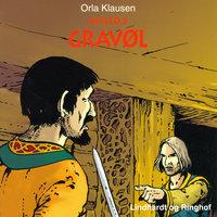 Gravøl - Orla Klausen