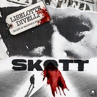Skott - Liselotte Divelli