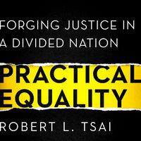 Practical Equality - Robert Tsai