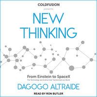 ColdFusion Presents: New Thinking - Dagogo Altraide
