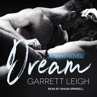Dream - Garrett Leigh