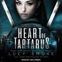 Heart of Tartarus - Lucy Smoke