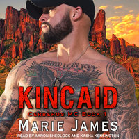 Kincaid - Marie James