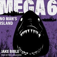 Mega 6 - Jake Bible