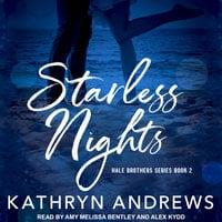 Starless Nights - Kathryn Andrews