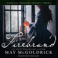 The Firebrand - May McGoldrick