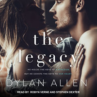 The Legacy - Dylan Allen