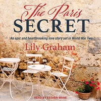 The Paris Secret - Lily Graham