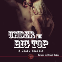 Under the Big Top - Michael Bracken