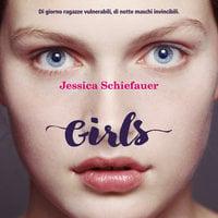 Girls - Schiefauer Jessica