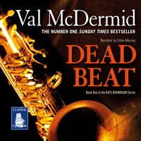 Dead Beat - Val McDermid
