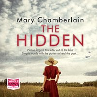 The Hidden - Mary Chamberlain