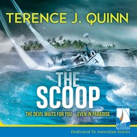 The Scoop - Terence J Quinn