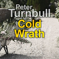 Cold Wrath - Peter Turnbull