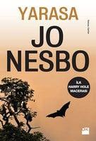 Yarasa - Jo Nesbø
