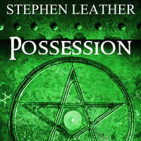 Possession - Stephen Leather
