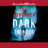 Dark Tribute - Iris Johansen