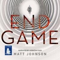 End Game - Matt Johnson