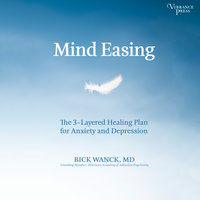 Mind Easing - Bick Wanck