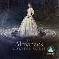 The Almanack - Martine Bailey