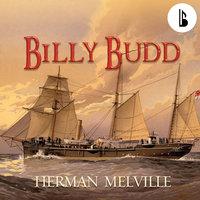 Billy Budd - Booktrack Edition - Herman Melville
