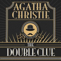 The Double Clue - Agatha Christie